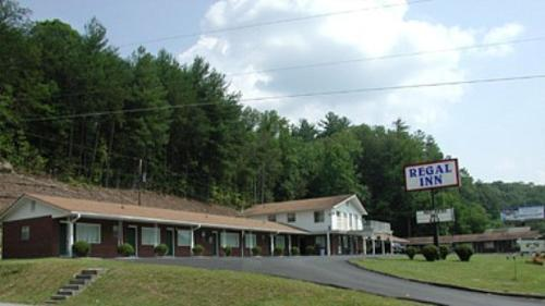 Regal Inn Clayton - Clayton, GA 30525