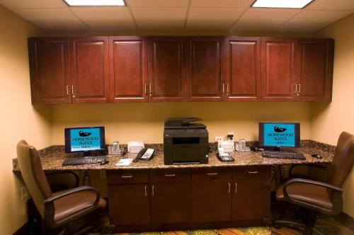 Homewood Suites by Hilton Bel Air Photo