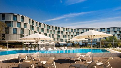 Amarin family hotel review rovinj croatia travel val de lesso 5 52210 rovinj croatia sisterspd