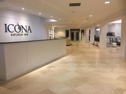 Icona Avalon Photo