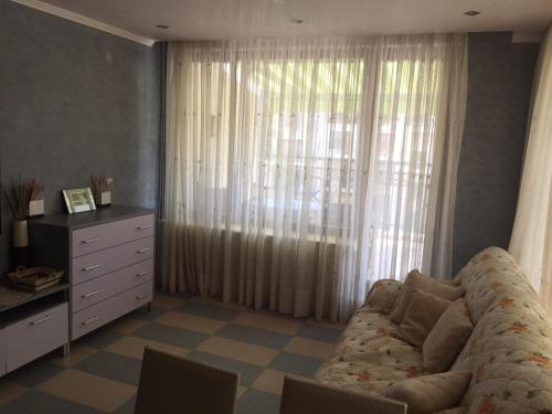 Apartment Iglika 2