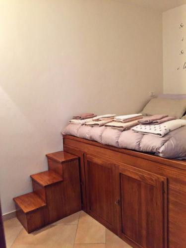 Appartamento Terni Centro Foto 6