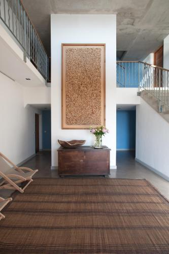 la cuve porto vecchio corsica rentals and resorts. Black Bedroom Furniture Sets. Home Design Ideas