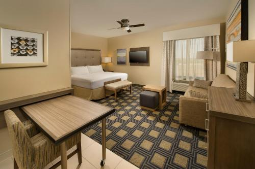 Hotels U0026 Airbnb Vacation Rentals In Midland, Texas, USA | Trip101