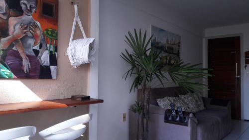 Apartamento em Meireles Photo
