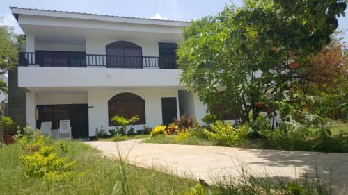 Apartamentos Turísticos Doña Flor