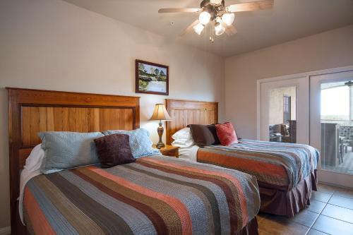 Gruene Reservations At The Village At Gruene - New Braunfels, TX 78130