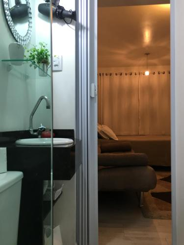 Studio Clean Balneario Camboriu Photo