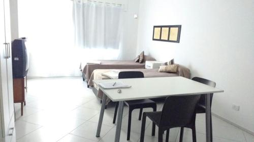 Apartamentos Entre Ríos Photo