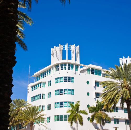 Houses To Rent In Miami Beach: Top 19 Hotels & Airbnb Vacation Rentals In Miami Beach