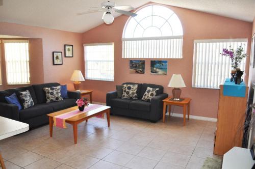 Villas At Laguna Bay - Kissimmee, FL 34746