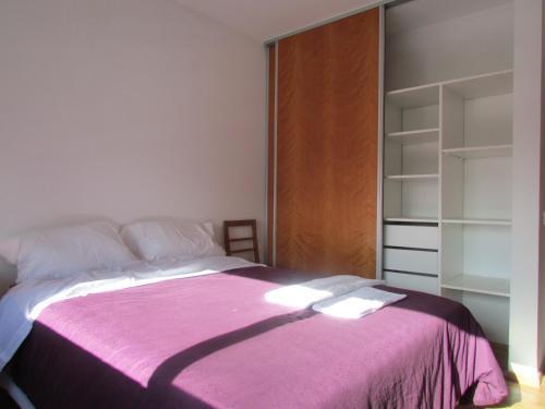 Apartamento Los Tilos Photo