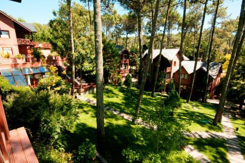 Refugio del Bosque Photo