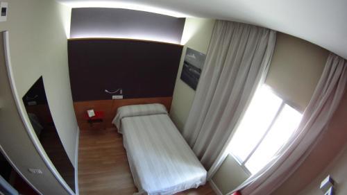 Foto de Hotel Autogrill La Plana