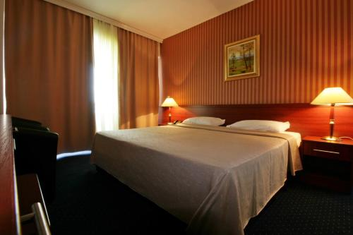https://q-xx.bstatic.com/images/hotel/max500/776/77630498.jpg