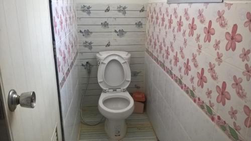Aiyara House photo 30