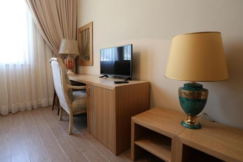 https://q-xx.bstatic.com/images/hotel/max500/776/77649940.jpg
