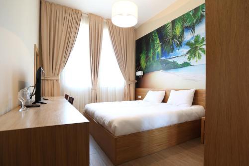 https://q-xx.bstatic.com/images/hotel/max500/776/77650424.jpg
