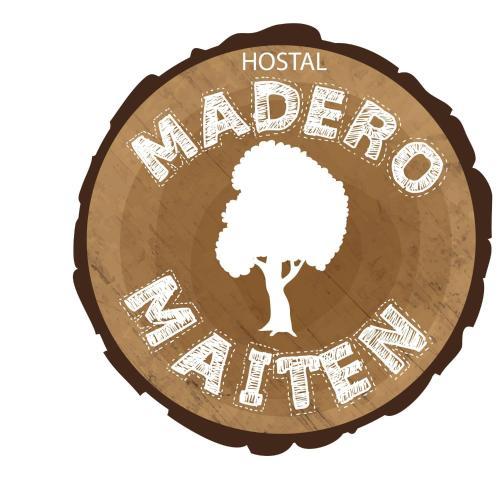 Madero Maiten Photo