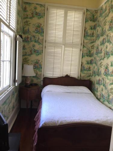 Kid Friendly Hotels Near French Quarter Bourbon Street New