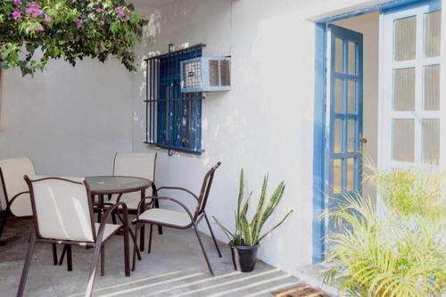 Lindo Apartamento em Arraial Photo