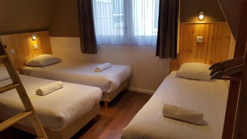 Hotel Old Quarter photo 2
