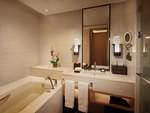 Hilton Suzhou photo 34