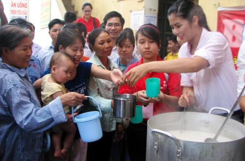 BC Family Homestay 2 - Hanoi's Heart photo 13