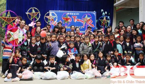 BC Family Homestay 2 - Hanoi's Heart photo 14