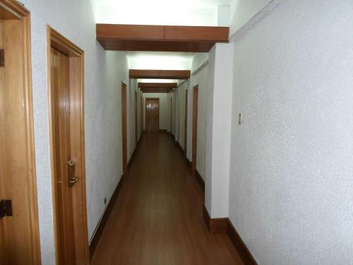 Hotel Waeger Photo