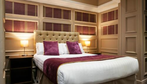 Portobello Hotel photo 27