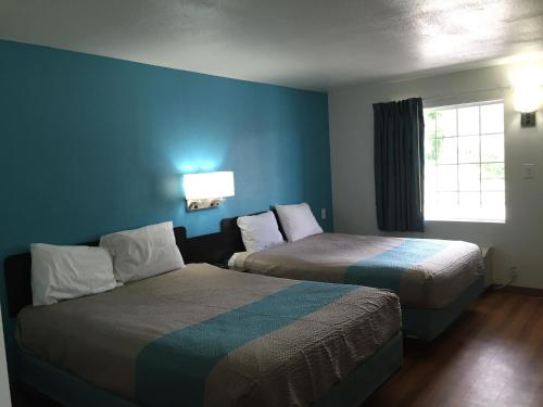 Motel 6 Prairie Du Chien Photo