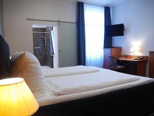 Hotel Zeil photo 28