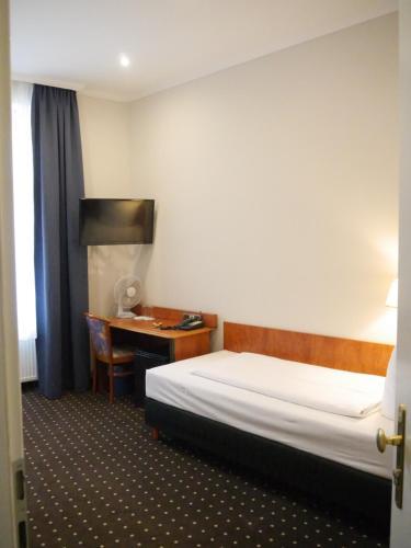 Hotel Zeil photo 12