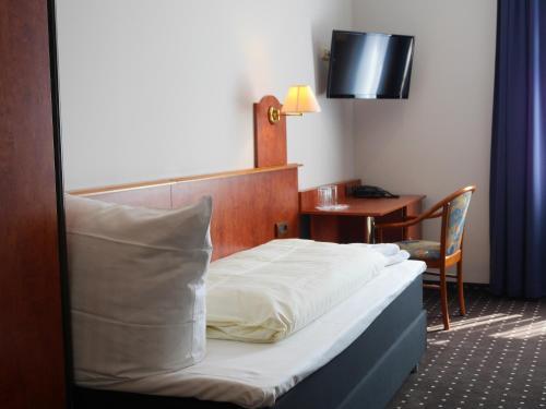 Hotel Zeil photo 29