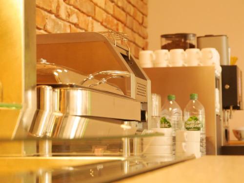 Hotel Zeil photo 14