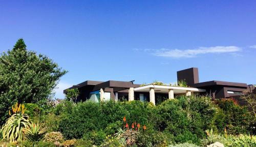 De Kelders Private Villa Photo