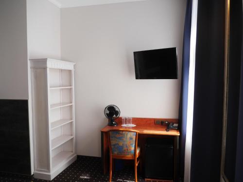 Hotel Zeil photo 32