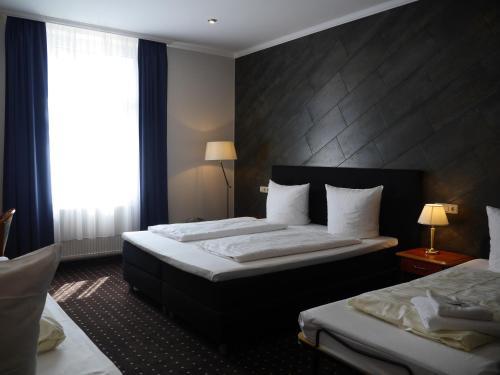 Hotel Zeil photo 16