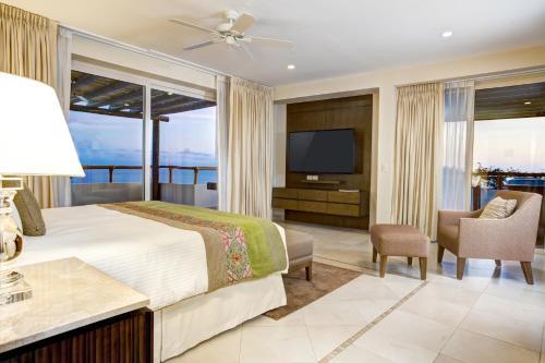 Grand Velas Riviera Nayarit Photo