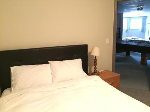 Bed & Breakfast Monarch Photo