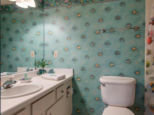 412 Shorewood Villas Photo