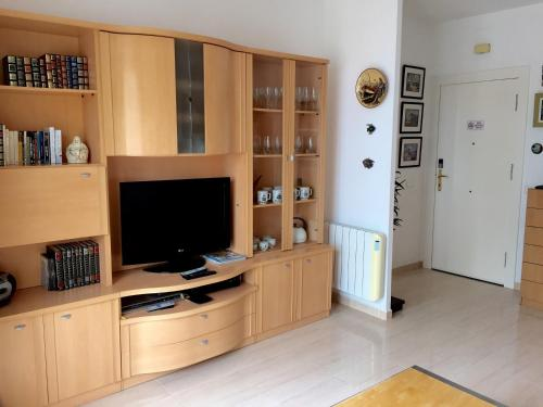 Sitges Seafront Apartment photo 34