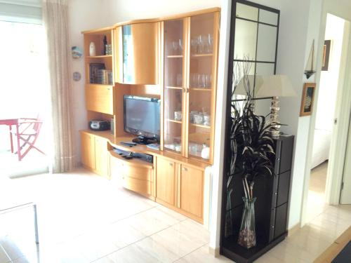Sitges Seafront Apartment photo 35