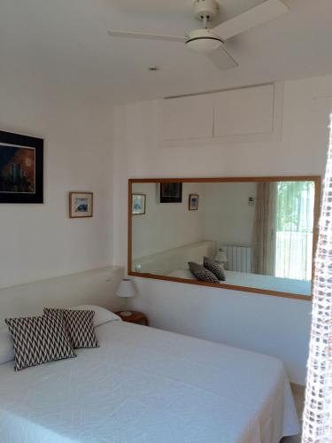 Sitges Seafront Apartment photo 37