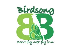 Birdsong B & B Photo