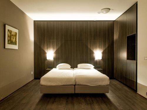 Hotel Brunssummerheide