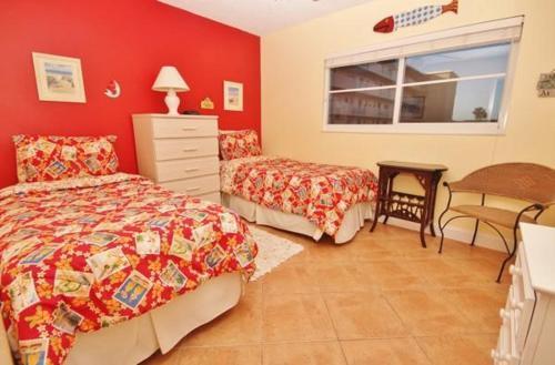 Sea Coast Gardens Ii 203 - New Smyrna Beach, FL 32169