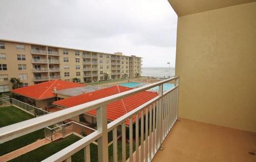 Sea Coast Gardens Iii 314 - New Smyrna Beach, FL 32169