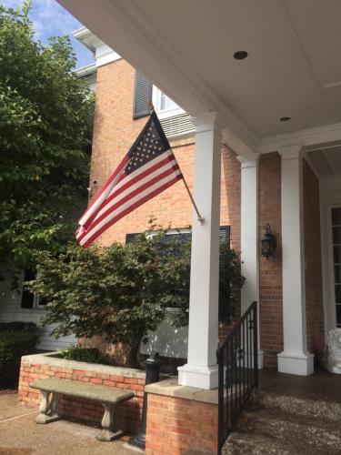 Breckinridge Inn - Louisville, KY 40220